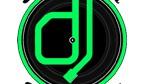 Juanma Sanchez DJ