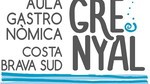 Empresa de Catering en Girona GRenyal, aula gastronomica Costa Brava Sud