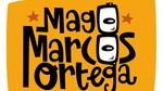 Mago Marcos Ortega