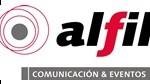 ALFIL Comunicación&Eventos