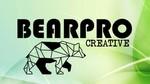 Bearpro Creative