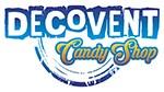 Decovent Candy Shop
