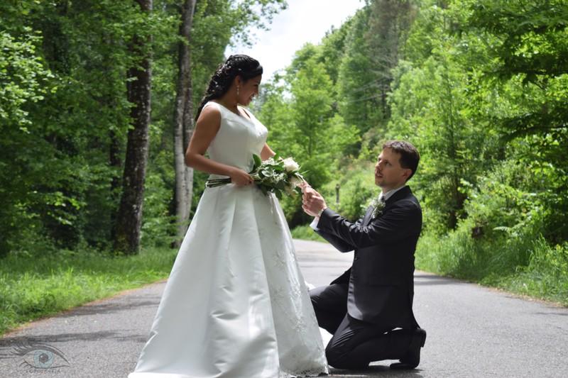 boda Luca & Paola