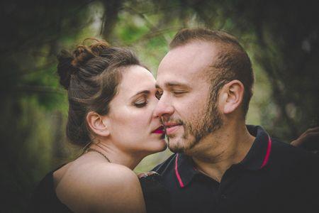 Fotovillalba presta servicio en la subcategoría de Fotógrafos de bodas en Madrid