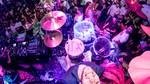 Jaco Betanzos DRUMS & DJ