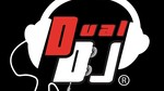 Dual DJ