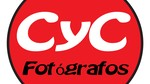 CyC Fotógrafos