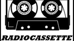 Empresa de Grupos de Rock y Pop en Sevilla Radiocassette Versiones 80-90