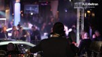 Empresa de Djs en Barcelona DJ FREEMAN79