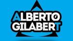 Empresa de Djs en A Coruña DJ Alberto Gilabert
