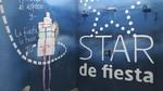 Star de Fiesta
