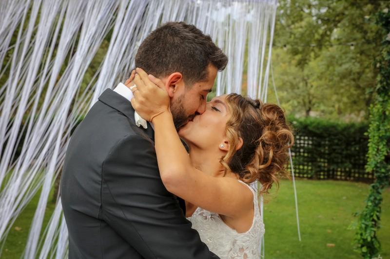 Boda Sara&Alejandro junio 2019