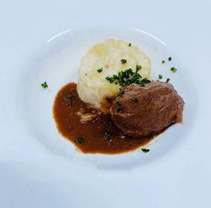 Catering y Eventos Sevilla presta servicio en la subcategoría de Catering en Sevilla