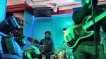 BACANA Jazz Brasileño y latino