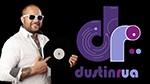 Dustin Rúa DJ