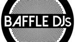 Baffle DJs - Escuela de DJs de Bilbao