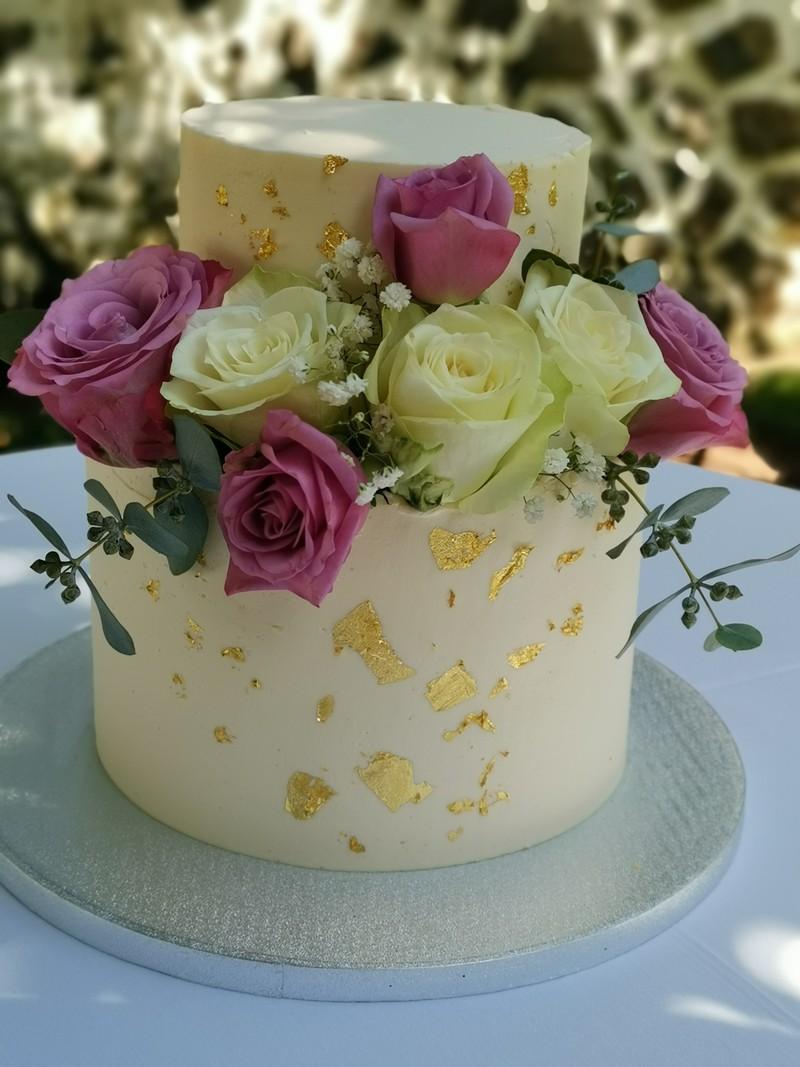 DULCERELLA CAKES 7