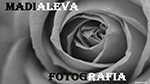Empresa de Fotógrafos fiestas, comuniones o bautizos en A Coruña Madialeva Fotografia