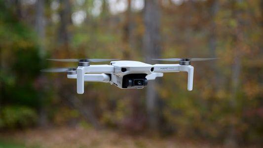 Drones para todo presta servicio en la subcategoría de Video y fotografía con drones en Madrid
