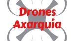 EventosFoto y Dron