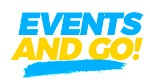 Empresa de Agencias de eventos en Barcelona Events and Go