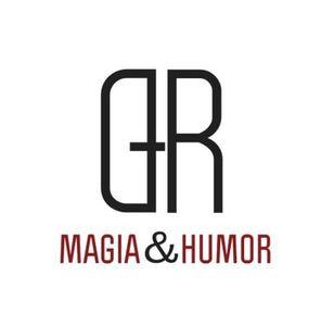 David Magia & Humor presta servicio en la subcategoría de Magos para niños en Barcelona