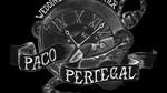 Paco Pertegal