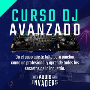 Audio Invaders presta servicio en la subcategoría de Equipos de sonido en Barcelona