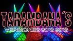 Tarambana's