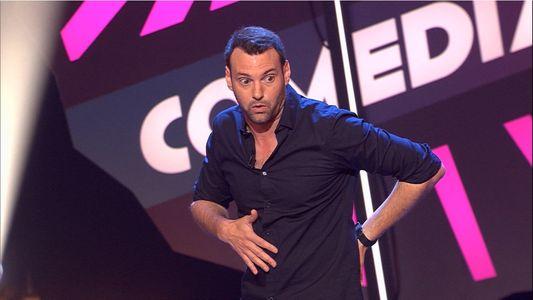 Comedyplan presta servicio en la subcategoría de Monologuistas, cómicos y humoristas  en Valencia