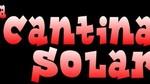 La Cantina Solar