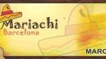 Mariachi Barcelona