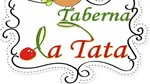Taberna La Tata