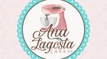Ana Lagosta Cakes