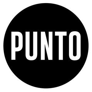 Grupo PUNTO Eventos presta servicio en la subcategoría de Agencias de eventos en Barcelona