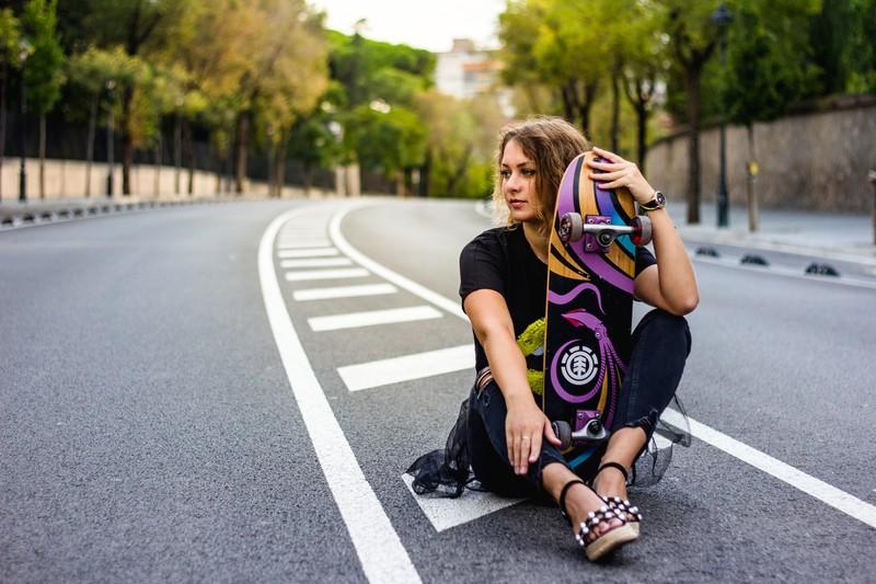 Fotografo Barcelona - Fotosesiones