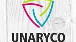 Union Arte y Comunicación UNARYCO