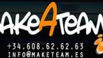 Make a Team