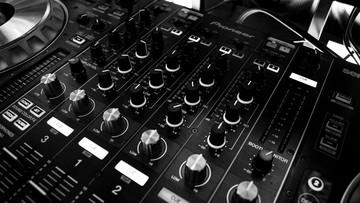 Equipos de sonido en Barcelona