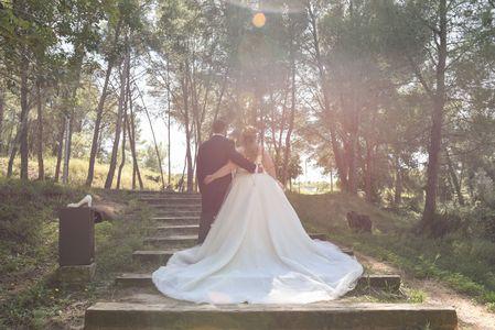e&d wedding presta servicio en la subcategoría de Wedding planner en Barcelona