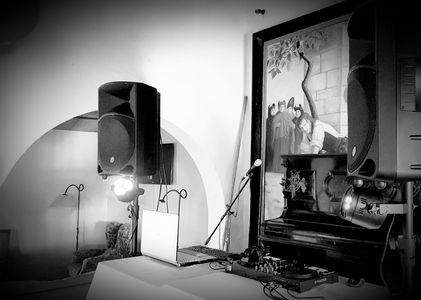 ARZAPUA Producciones presta servicio en la subcategoría de Flamenco y Coros Rocieros en Cádiz