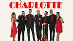 Orquesta CHARLOTTE