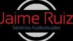 Jaime Ruiz - Servicios Audiovisuales