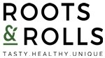 Roots & Rolls