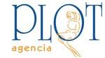 Empresa de Azafatas para eventos y congresos en Madrid Plot Azafatas