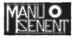 Manu Senent