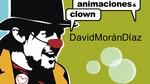 Animaciones y clown