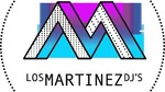 los martinez djs