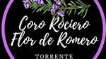 """Empresa de Flamenco y Coros Rocieros en Valencia Coro rociero """"Flor de Romero"""""""