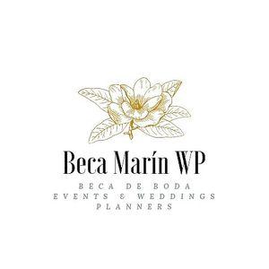 Beca de Boda // Wedding Planner// Destination presta servicio en la subcategoría de Wedding planner en Sevilla